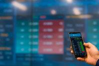 Prima emisiune de obligaţiuni a BRK Financial Group, de 25 milioane de lei, intră la tranzacţionare pe 26 octombrie