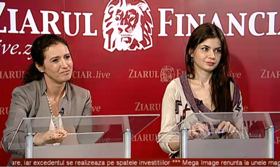 VIDEO ZF Live. O firmă de training şi consultanţă din România oferă cursuri Harvard pentru dezvoltarea abilităţilor manageriale. Urmăriţi emisiunea ZF Live de marţi, 11 noiembrie, cu Andreea Baciu, Qualians