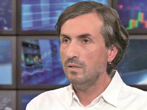 ZF Live. Alex Bratu, country manager JYSK România şi Bulgaria: Vrem încă  100 de magazine, dar e dificil pentru că nu sunt spaţii. Noi nu ne simţim  bine în malluri, sunt foarte