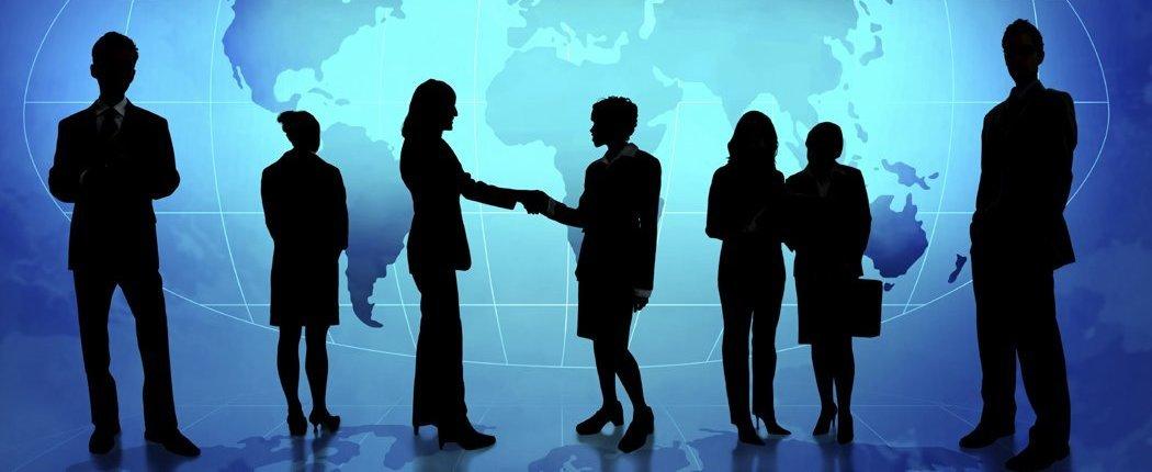 ZF Corporate: statistici HR şi educaţie