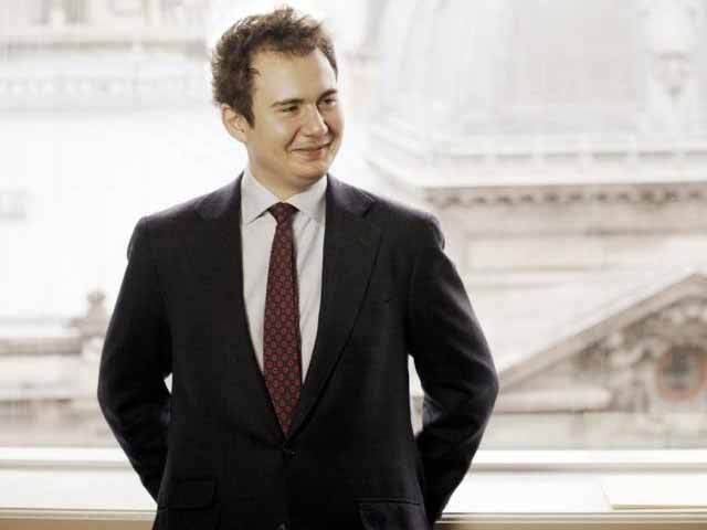 Directorul general al Transelectrica ar putea avea un salariu brut lunar de 8.800 de euro. Noii membri ai consiliului de supraveghere câştigă 1.600 de euro net