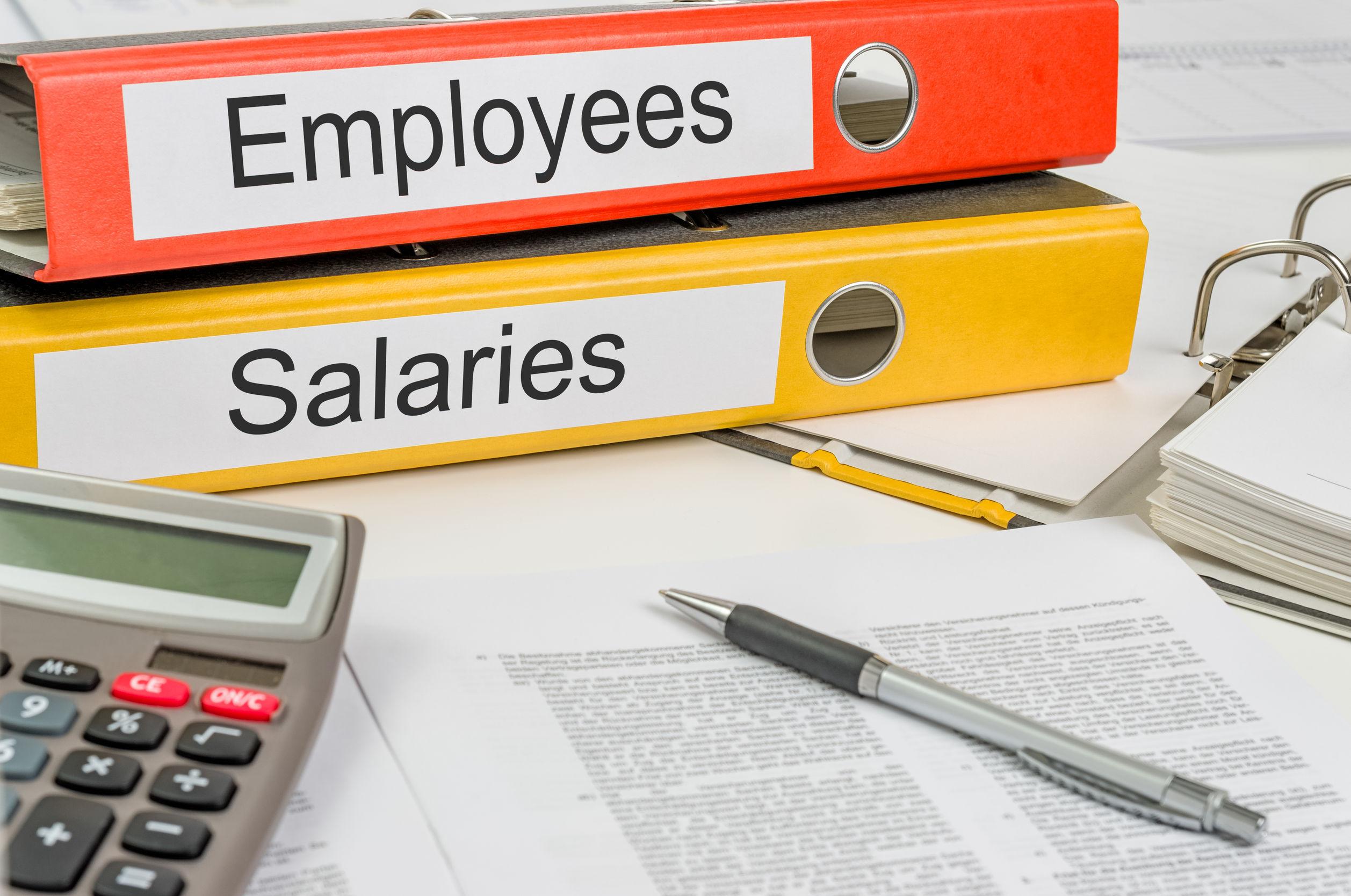 Cum au crescut salariile în ultimul an: Salariile IT-iştilor se stabilizează la 6.000 de lei net, veniturile medicilor au crescut cu 36% pe an, iar profesorii rămân singurii bugetari cu salarii mai mici decât media