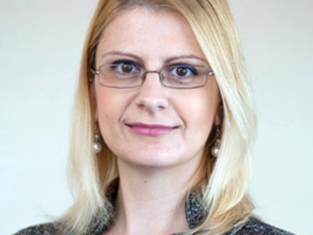 Ioana Dumitru, avocat, Popovici Niţu Stoica & Asociaţii: Angajatorii care au acordat bonusuri pentru a menţine netul angajaţilor nu pot fi sancţionaţi de autorităţi
