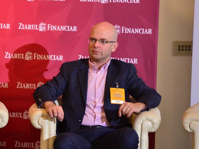 Paul Voicu, managing partner francize.ro:  Există potenţial ca piaţa românească de francize să se dubleze în următorii cinci ani