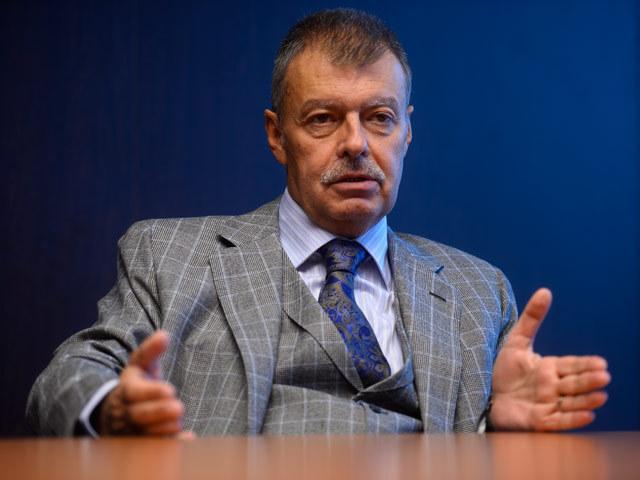 ZF Live. Avocatul Ion Nestor, managing partner NNDKP: În următorii cinci ani vom vedea o explozie a antreprenoriatului românesc