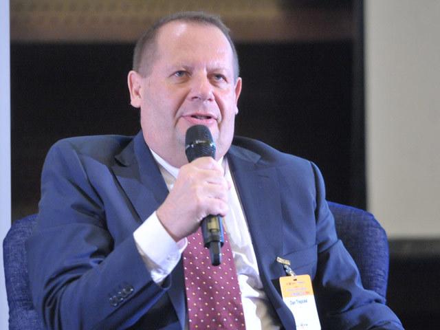 Forumul Investitorilor în Franciză. Dan Trepcea, Expense Reduction Analysts România: Antreprenorii trebuie să ia în calcul scenariile mai puţin optimiste pentru afacere, realitatea e diferită faţă de planuri