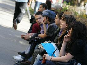 """Proiectul """"România educată"""" propune trecerea mai rapidă a elevilor spre învăţământul profesional"""