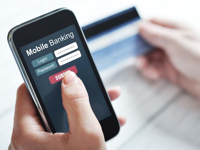 În 5-7 ani, companiile din banking, asigurări şi telecom nu vor mai fi competitive fără soluţii de automatizare