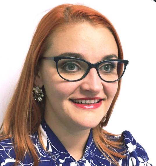 Filiera Petrom: Olguţa Dana Totolici, soţia lui Dan Barna, noul lider al opoziţiei, lucrează la OMV Petrom
