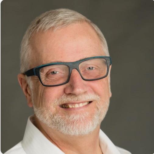 """Rodney Briggs, preşedinte şi cofondator al Maple Bear Global Schools: Interesul nostru, încă de la intrarea în România, a fost zona Transilvaniei. """"Profitabilitatea estimată a unei francize Maple Bear, raportată la situaţia din piaţă, este în jur de 20%."""""""