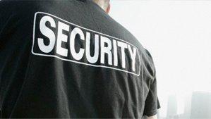"""În securitatea privată lucrează peste 100.000 de oameni, din care în jur de 10% sunt în şomaj tehnic. """"Obiectivul trebuie păzit, chiar dacă firma beneficiară nu mai lucrează"""""""