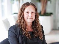 Denise Timns, un fost director de HR, este noul director executiv al Liberty Steel, grup din care face parte şi Liberty Galaţi