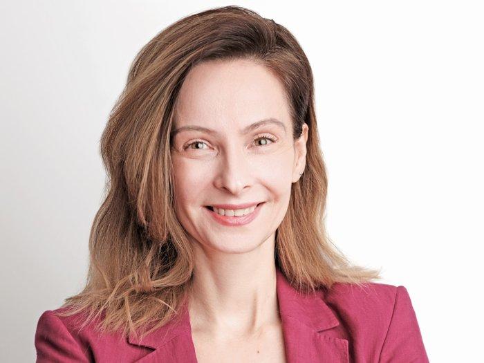 Veronica Cristea Nanu, senior HR manager, Huawei Technologies România: În 2020, piaţa muncii s-a transformat radical din punctul de vedere al modului de lucru. În sectorul nostru de activitate vor apărea roluri noi