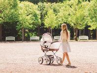 Care sunt indemnizaţiile pentru mame plătite în România: 3.648 lei în Bucureşti, 2.626 lei în Iaşi şi 1.857 lei în Teleorman