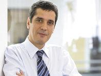 Iulian Anghel, ZF: Dacă nu majorezi salariul minim când economia îţi creşte cu 7%, atunci când îl majorezi?