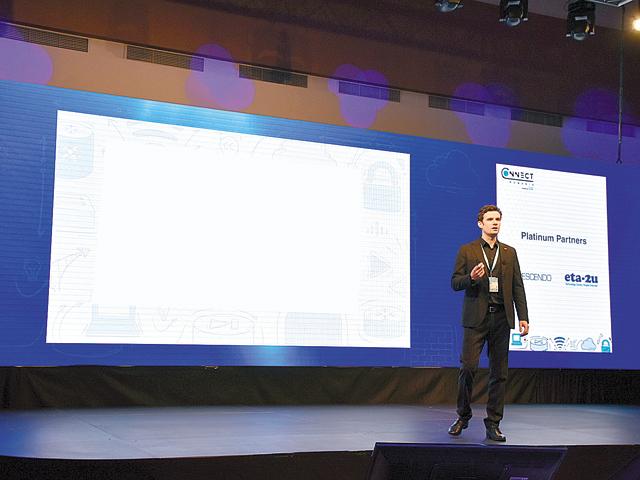 Dorin Pena, Cisco: Proiectele de digitalizare din public sau privat pot scoate industria IT&C din zona serviciilor cu valoare adăugată mică