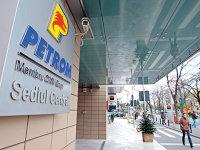 Petrom EXPLODEAZĂ total. ŞOC major de la una dintre cele mai mari companii din România. Pentru prima oară în ultimii 13 ani, Petrom ...