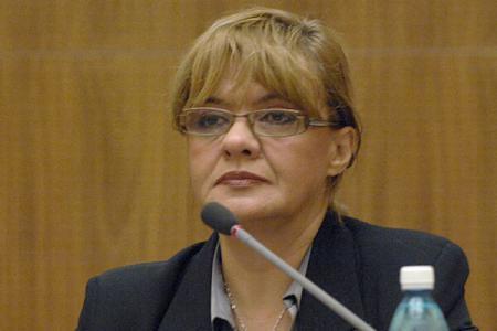 Ruxandra Avram, BNR: Am senzaţia că nu toate incidentele de securitate ne sunt raportate corect