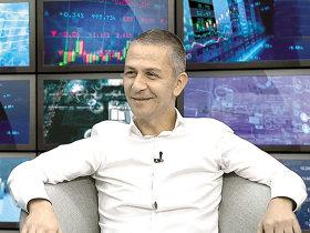 ZF Live. Iulian Stanciu, CEO eMAG: Creştem cu 20% la 4,8 mld. lei şi ne apropiem de break-even