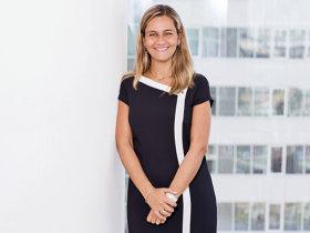 Pariu masiv de la Vodafone în România. Murielle Lorilloux, CEO Vodafone România: Am făcut un pariu uriaş, am adus înapoi call-centerul cu peste 700 de oameni. Derulăm proiecte care presupun recrutarea a 1.000 de oameni
