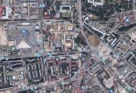 Unul dintre cele mai AGLOMERATE cartiere din Bucureşti se transformă radical. Se fac investiţii de 400 de milioane de euro. Va fi de NERECUNOSCUT