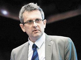 Valentin Lazea, BNR: Dacă România nu va fi pregătită pentru euro, dezechilibrele externe se vor corecta prin scăderea salariilor