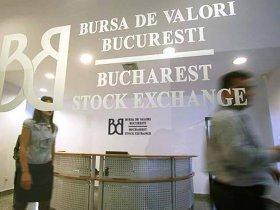 Investitorii sunt în alertă: valurile de contagiune externe nu au lovit frontal şi decisiv până acum Bursa de la Bucureşti. Ce urmează?