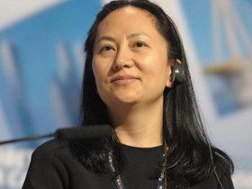 Arestarea directorului financiar al Huawei trimite bursele la minimele ultimilor doi ani. Pe minus este şi BVB