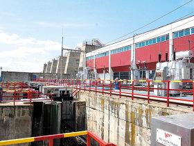 Pachetul de 20% din Hidroelectrica, cel mai fierbinte subiect pe final de an. Care sunt scenariile
