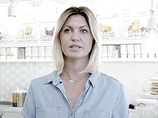 Cremeria Emilia a ajuns la o cifră de afaceri de 4 mil. euro în 2018 cu nouă magazine cu îngheţată