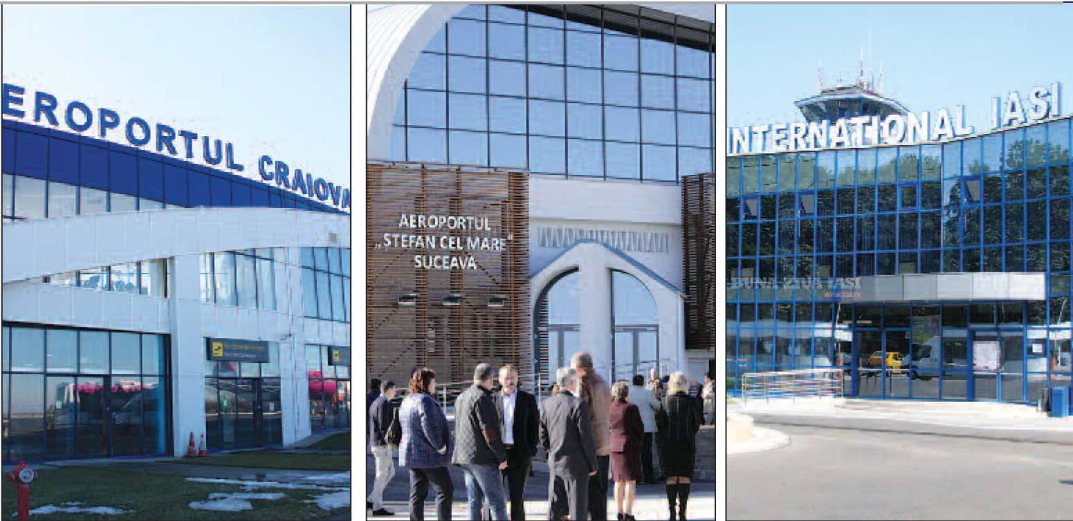 Resultado de imagen para Aeroportul Suceava