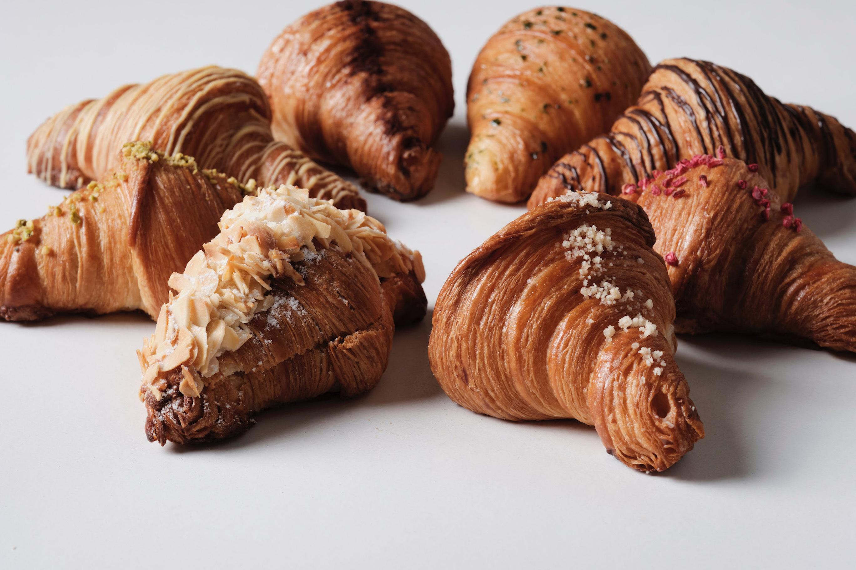 """Fondatorii localurilor Cereal Crunch au preluat 70% din laboratorul de croissante Fika18, o afacere de la zero fondată de Armand Sima. """"Vom deschide un magazin în Centrul Vechi"""""""