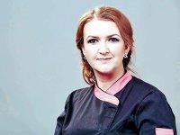 Un start-up pe zi. Cristina Ioniţă, proprietar al restaurantului Rawissant din Piatra Neamţ: Văd potenţial mare de creştere pe zona de mâncare pentru copii