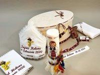 Irrini, un producător de haine şi accesorii pentru nou-născuţi vizează extinderea la nivel internaţional, în ţări cu comunităţi mari de români. Zamfira Ştefan Alexandru, fondator: Înregistrăm din ce în ce mai multe comenzi din străinătat