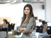 Ce este ZF Corporate IMM, cum aţi ajuns aici şi de ce trebuie să ne citiţi în fiecare zi