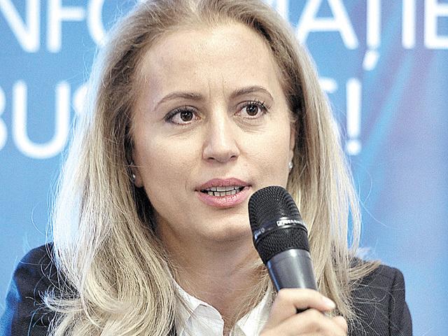 ZF Branduri româneşti, Constanţa. Zoe Ghiuri, fondatoarea Cramei Rasova: Creativitatea este cea mai importantă resursă pentru dezvoltarea unui brand