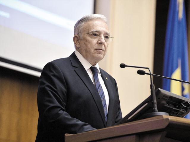 Ziarul Financiar la 20 de ani: Ora bilanţului pentru businessul românesc