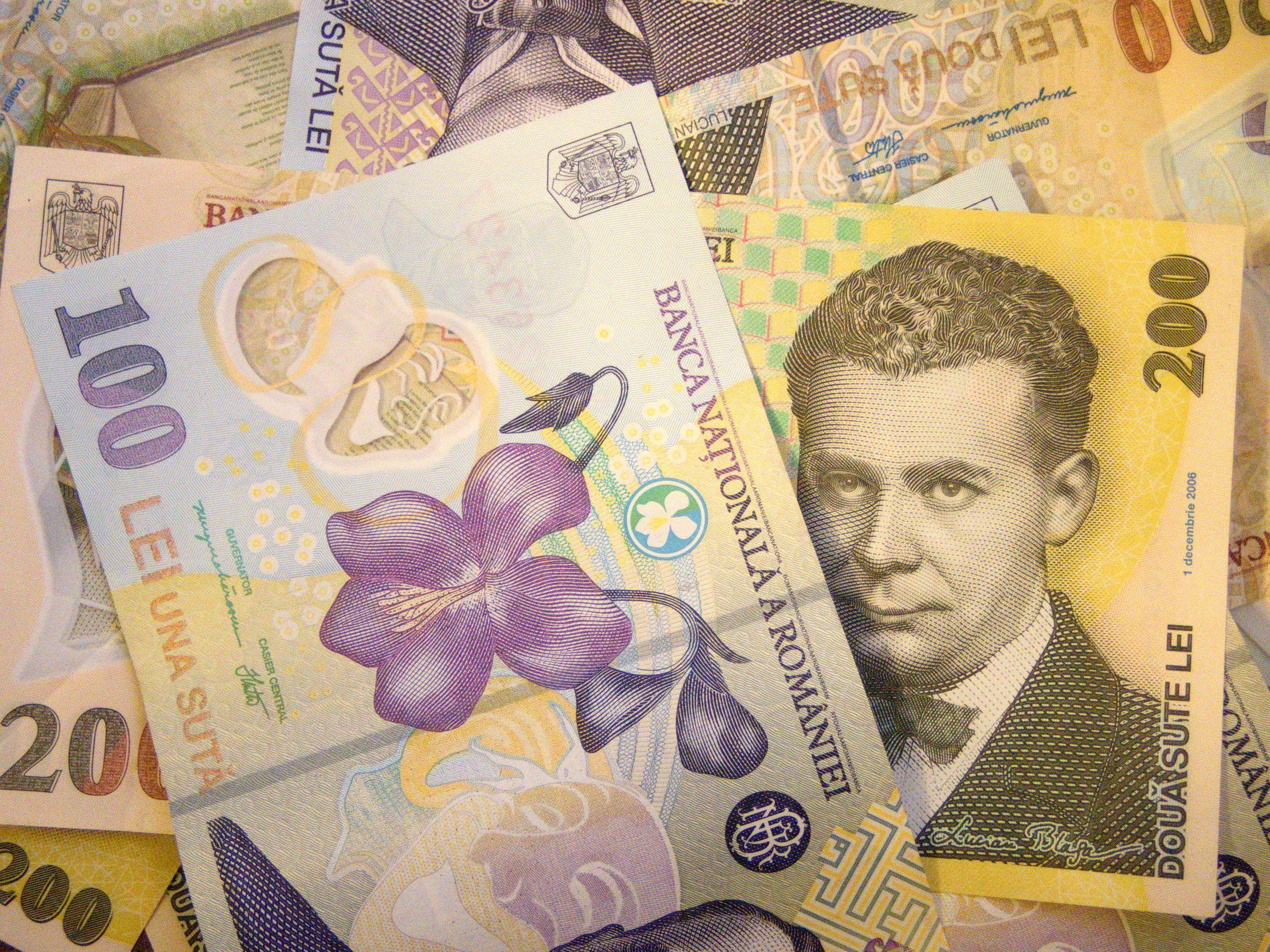 România are o şansă unică să facă în următorul deceniu cel mai mare salt economic din istorie: dublarea PIB, dublarea salariilor, un milion de antreprenori
