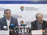 Consiliul Naţional al IMM-urilor respinge salariul minim european, care ar însemna un salariu minim de 2.000 de lei net în România: s-ar închide firme