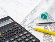 Ionuţ Dumitru, Raiffeisen Bank: Impozitarea capitalului este mică în România, iar profiturile se scot din firme în loc să se reinvestească. La noi avem 5% impozit pe dividende, în timp ce Irlanda are 51%