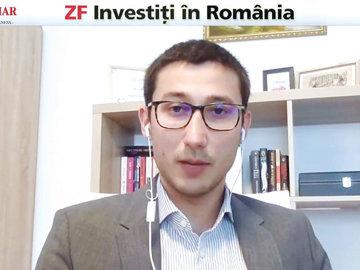Tinerii vor să deschidă afaceri în România şi au nevoie de un Start-Up Nation