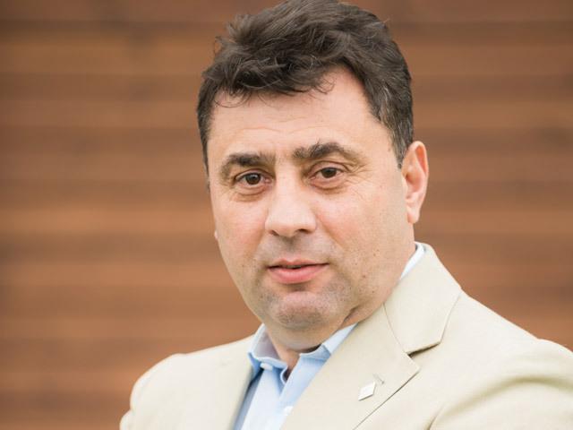 Teofil Mureşan, Electrogrup: Sistemul de achiziţii publice trebuie regândit. Unora nu le plac capitalismul şi sistemul privat