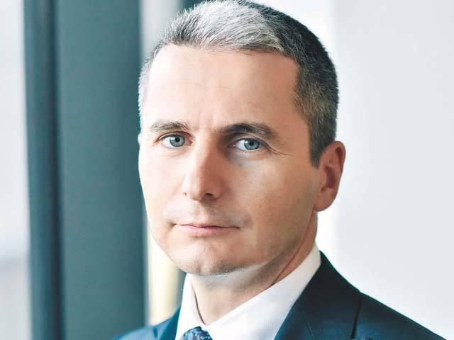 Alexandru Reff, Deloitte: Nimic nu ar trebui să ne preocupe mai mult decât competitivitatea României pentru români. O populaţie în scădere şi îmbătrânire nu atrage nici investiţii şi nici nu inovează