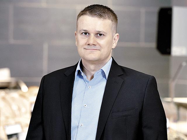 ZF la 20 de ani. Exerciţiu de imaginaţie pentru cei care conduc marile businessuri: România peste 20 de ani. Ce spune Marco Hössl, director general Kaufland România