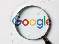 Ce contează pentru clienţi în online: Securitatea datelor, localizarea şi metoda de plată