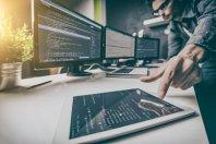 Ce este WebDo, o platformă web nouă cu servicii digitale integrate pentru antreprenori şi IMM-uri