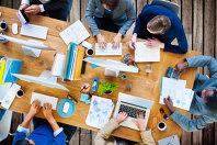Ce programe europene sau naţionale de finanţare pot accesa antreprenorii la început de drum spre final de an 2019