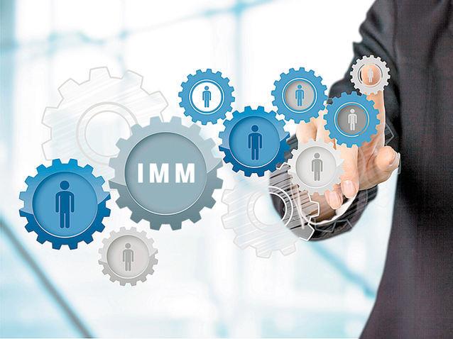România ar trebui să urmeze exemplul Poloniei în privinţa IMM-urilor