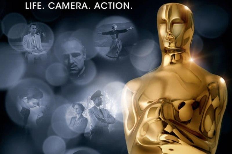 PREMIILE OSCAR 2013  Filmele cu cele mai mari şanse de a fi