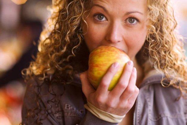 STUDIU. Efectul fructelor proaspete asupra diabetului de tip II